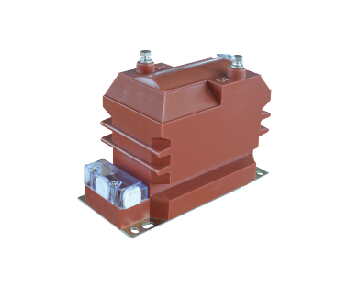电流互感器-电压互感器-故障指示器-零序电流互感器
